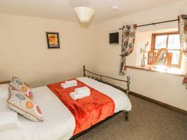 Coombe Cottage - Lake District - 915762 - thumbnail photo 10