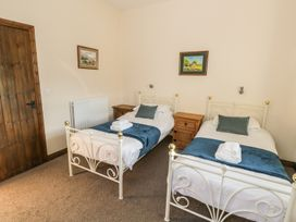 Coombe Cottage - Lake District - 915762 - thumbnail photo 11