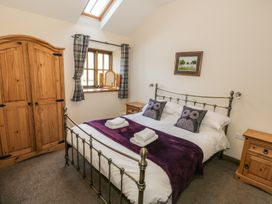 Coombe Cottage - Lake District - 915762 - thumbnail photo 13