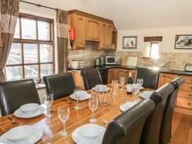 Coombe Cottage - Lake District - 915762 - thumbnail photo 5