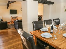 Coombe Cottage - Lake District - 915762 - thumbnail photo 6