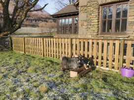 Coombe Cottage - Lake District - 915762 - thumbnail photo 16