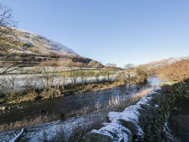 Coombe Cottage - Lake District - 915762 - thumbnail photo 17