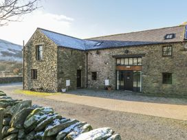 Coombe Cottage - Lake District - 915762 - thumbnail photo 1