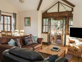 River Bank Cottage - Lake District - 915763 - thumbnail photo 3