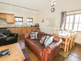River Bank Cottage - Lake District - 915763 - thumbnail photo 5