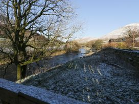 River Bank Cottage - Lake District - 915763 - thumbnail photo 10