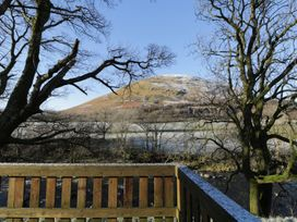 River Bank Cottage - Lake District - 915763 - thumbnail photo 8