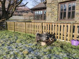 River Bank Cottage - Lake District - 915763 - thumbnail photo 9