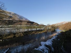 River Bank Cottage - Lake District - 915763 - thumbnail photo 11