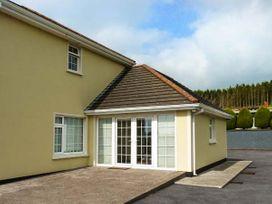 Sidane Cottage - Kinsale & County Cork - 915776 - thumbnail photo 1