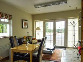 Sidane Cottage - Kinsale & County Cork - 915776 - thumbnail photo 4