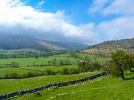 Moss End Cottage - Yorkshire Dales - 915782 - thumbnail photo 23