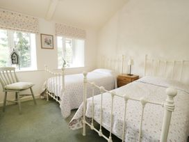 Moss End Cottage - Yorkshire Dales - 915782 - thumbnail photo 14