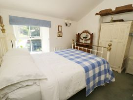 Moss End Cottage - Yorkshire Dales - 915782 - thumbnail photo 16