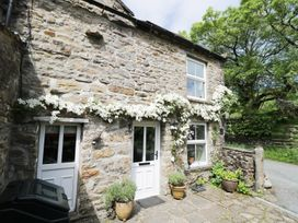Moss End Cottage - Yorkshire Dales - 915782 - thumbnail photo 22