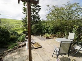 Moss End Cottage - Yorkshire Dales - 915782 - thumbnail photo 21