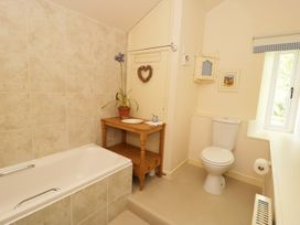 Moss End Cottage - Yorkshire Dales - 915782 - thumbnail photo 11