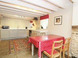 Moss End Cottage - Yorkshire Dales - 915782 - thumbnail photo 8