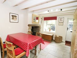 Moss End Cottage - Yorkshire Dales - 915782 - thumbnail photo 7