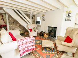 Moss End Cottage - Yorkshire Dales - 915782 - thumbnail photo 4