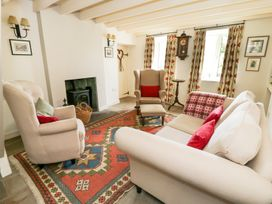 Moss End Cottage - Yorkshire Dales - 915782 - thumbnail photo 3