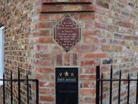 Glencoe Cottage - Whitby & North Yorkshire - 915803 - thumbnail photo 7