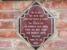 Glencoe Cottage - Whitby & North Yorkshire - 915803 - thumbnail photo 8