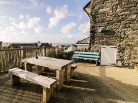 Goronwy Cottage - North Wales - 915804 - thumbnail photo 40