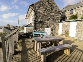 Goronwy Cottage - North Wales - 915804 - thumbnail photo 39