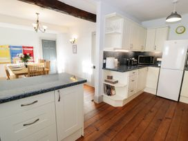 Goronwy Cottage - North Wales - 915804 - thumbnail photo 12