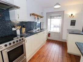 Goronwy Cottage - North Wales - 915804 - thumbnail photo 13