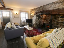 Goronwy Cottage - North Wales - 915804 - thumbnail photo 6