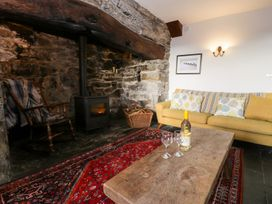 Goronwy Cottage - North Wales - 915804 - thumbnail photo 8