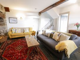 Goronwy Cottage - North Wales - 915804 - thumbnail photo 9
