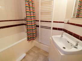 Goronwy Cottage - North Wales - 915804 - thumbnail photo 33