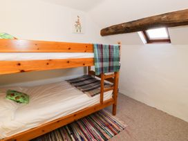 Goronwy Cottage - North Wales - 915804 - thumbnail photo 25