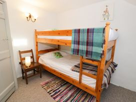 Goronwy Cottage - North Wales - 915804 - thumbnail photo 26