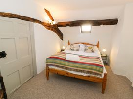 Goronwy Cottage - North Wales - 915804 - thumbnail photo 28