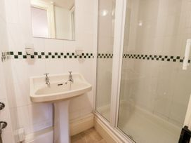 Goronwy Cottage - North Wales - 915804 - thumbnail photo 34