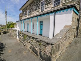 Goronwy Cottage - North Wales - 915804 - thumbnail photo 4