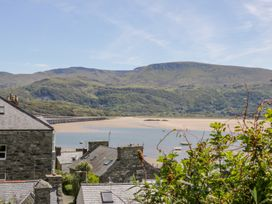 Goronwy Cottage - North Wales - 915804 - thumbnail photo 41