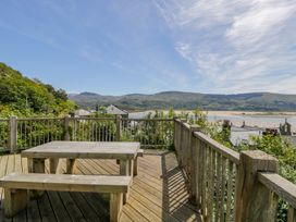 Goronwy Cottage - North Wales - 915804 - thumbnail photo 38