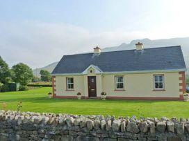 Tieve Baun - County Sligo - 915832 - thumbnail photo 1