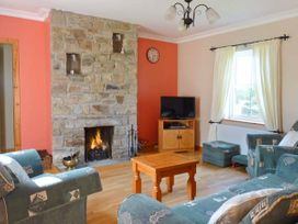 Tieve Baun - County Sligo - 915832 - thumbnail photo 2