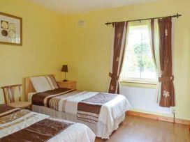 Tieve Baun - County Sligo - 915832 - thumbnail photo 6