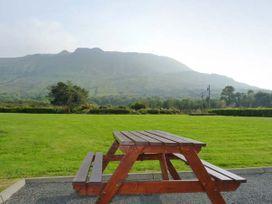 Tieve Baun - County Sligo - 915832 - thumbnail photo 7