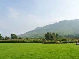 Tieve Baun - County Sligo - 915832 - thumbnail photo 8