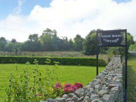 Tieve Baun - County Sligo - 915832 - thumbnail photo 9