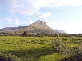 Tieve Baun - County Sligo - 915832 - thumbnail photo 11